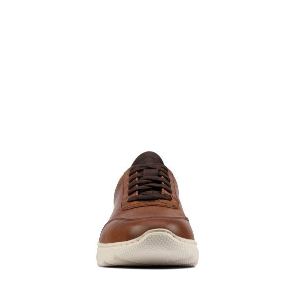 SprintLiteLace Tan Leather 26158343 W 3 scaled