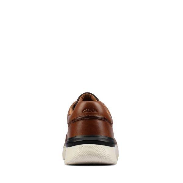 SprintLiteLace Tan Leather 26158343 W 6 scaled
