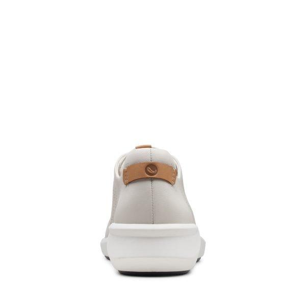 Un Rio Tie White Leather 26148256 W 6 scaled