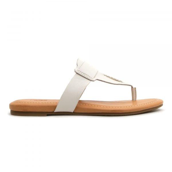 1120040 jlth ugg women sandals white 1