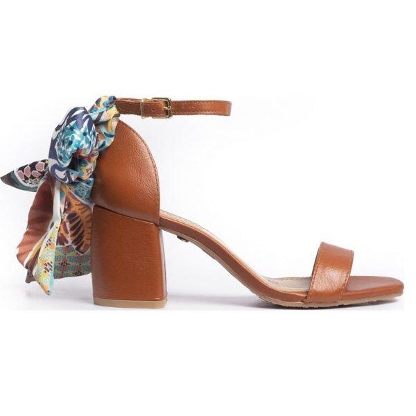 20210416132458 hush puppies liriene hwe06019205 200 sandals for women