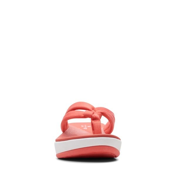 Arla Kaylie Bright Coral Textile 26159871 W 3 scaled