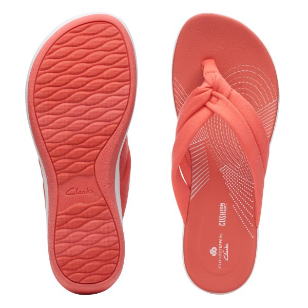 Arla Kaylie Bright Coral Textile 26159871 W 7 scaled