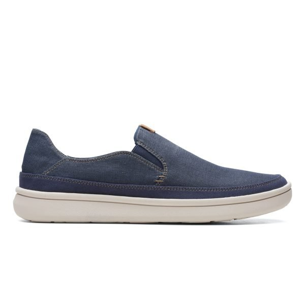 Cantal Step Navy Canvas 26159803 W 1 scaled