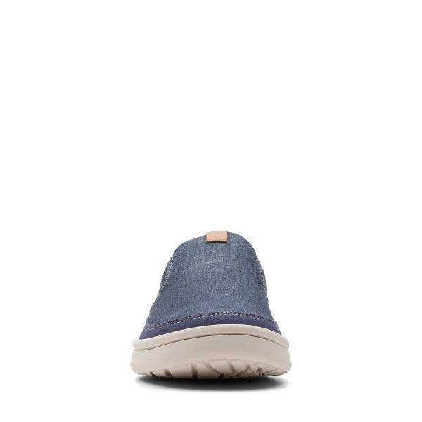 Cantal Step Navy Canvas 26159803 W 3 scaled