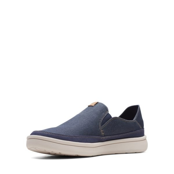 Cantal Step Navy Canvas 26159803 W 4 scaled