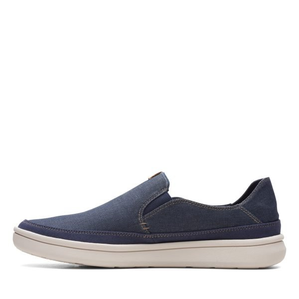 Cantal Step Navy Canvas 26159803 W 5 scaled