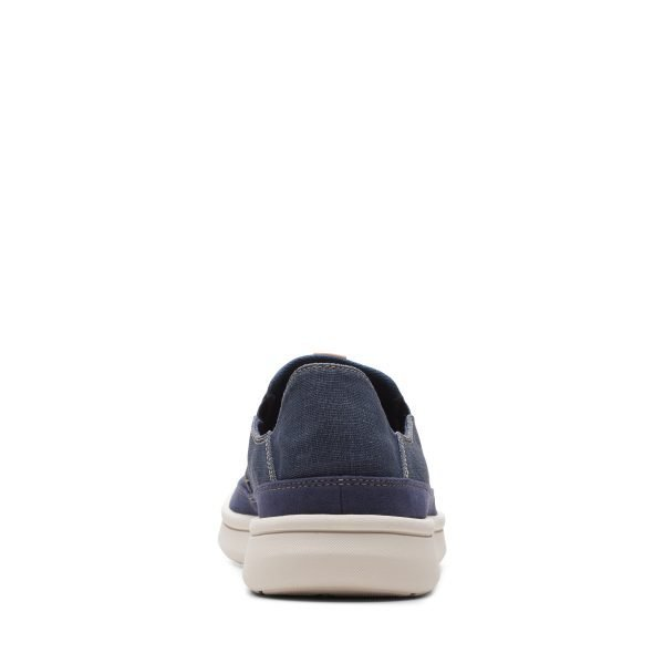Cantal Step Navy Canvas 26159803 W 6 scaled