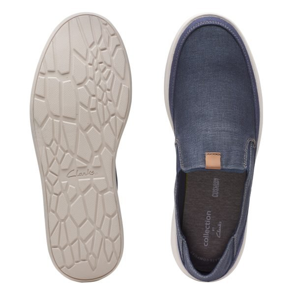 Cantal Step Navy Canvas 26159803 W 7 scaled