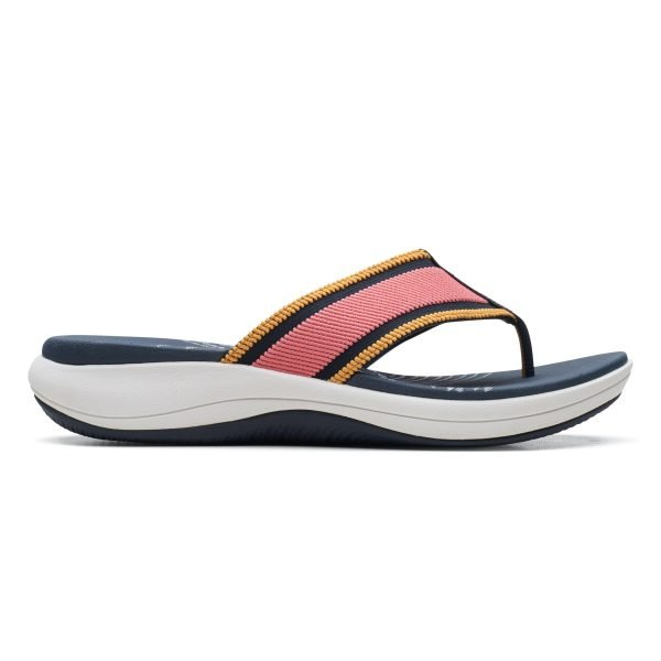 Mira Palm Navy Combi Textile 26159902 W 1 scaled