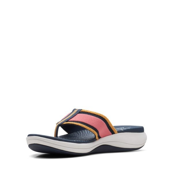Mira Palm Navy Combi Textile 26159902 W 4 scaled
