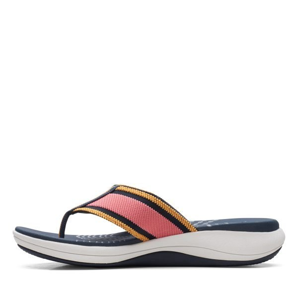 Mira Palm Navy Combi Textile 26159902 W 5 scaled