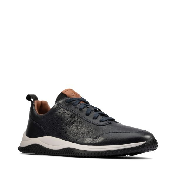 Puxton Lace Navy Leather 26157829 W 2 scaled