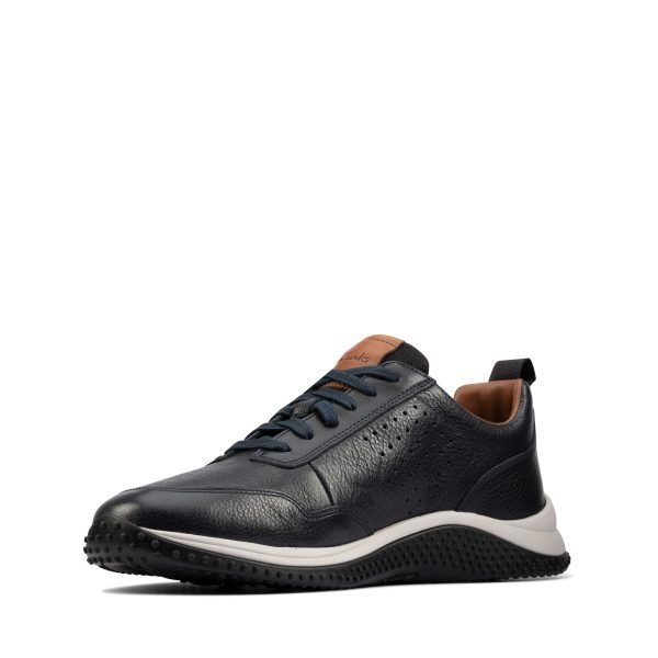 Puxton Lace Navy Leather 26157829 W 4 scaled