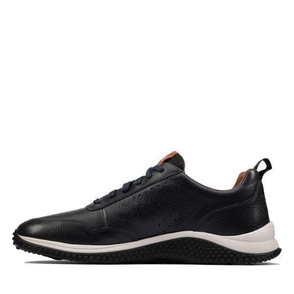 Puxton Lace Navy Leather 26157829 W 5 scaled