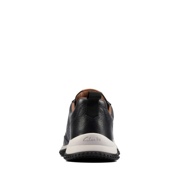 Puxton Lace Navy Leather 26157829 W 6 scaled