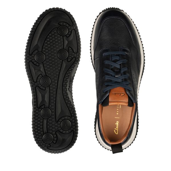 Puxton Lace Navy Leather 26157829 W 7 scaled